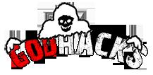 GodHacks Community